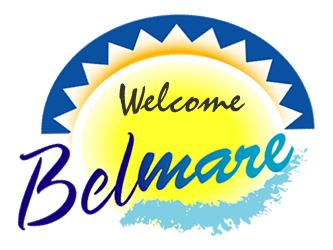 Bibione Agenzia Belmare - Appartamenti villette a Bibione - Vendita ...